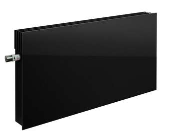 CONVECTOR FCDR.5